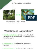 ENTO415_PlantInteractions