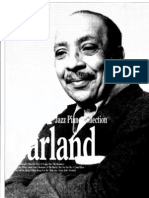 Red Garland Jazz Piano Collection 80