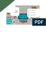 Actividades Interactivas Manejo de Herramientas Microsoft Office 2016