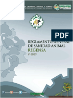 REGENSA RA_078_2019.pdf
