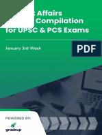 Weekly Upsc Current Affairs Week 3 English.pdf 45