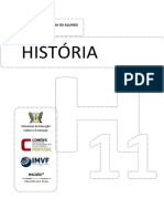 TA.historia11