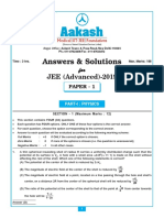JEE-(Advanced)-2019_Paper-1_Solutions.pdf