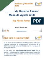 Mesa Ayuda UNAD.pdf