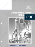 EB111-PCA.PDF