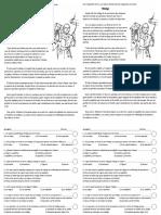 PRUEBA DE COMPRENSION LECTORA 1.docx