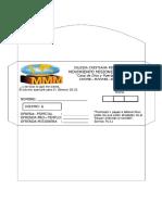 Plantilla Sobres.pdf