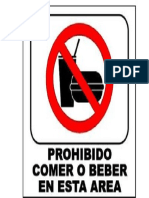 pdf proscribido comer o beber