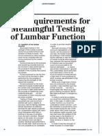 4_RequirementsForTestingLumbarFunction.pdf