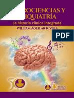 Neurociencias y Psiquiatria Aguilar