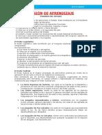 3.- Anexo de Sesiones de Aprendizaje - Unidad Didáctica III - Editora Quipus Perú (Autoguardado)
