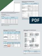 W628B_ENG.pdf