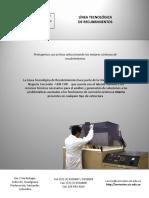 Portafolio_Recubrimientos.pdf