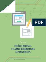 tutorial_balsamiq.pdf