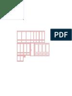 ventanas balsa de  2.pdf