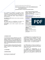 Dialnet-AplicacionDeLosMetodosSecuencialesEnLaSolucionDePr-4727290.pdf
