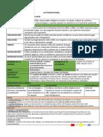 ACTIVIDAD-DIARIA-28-27.docx