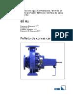 bombas etanorm.pdf