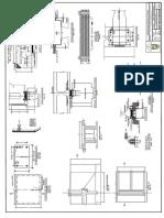 Junta de apoyo.pdf