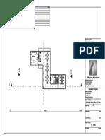 Edificio Administrativo2