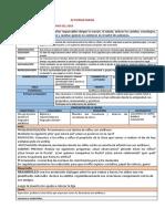 ACTIVIDAD-DIARIA-VIERNES-25.docx