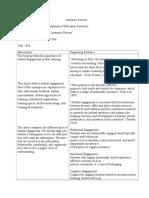 literature-review-domain-c