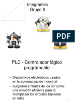 plc-sobre-linux-1228171072035828-9