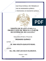 QuilcateRojas_A.pdf