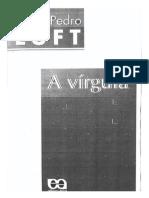 LUFT.C.P.A vírgula.2.ed.São Paulo Ática.1998.pdf