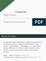 02 Ficha Extendida Diseno Grafico y Publicidad Web