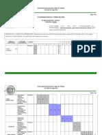 COORDINACION_DE_COMPUTACION.pdf