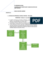 ACTIVIDAD_1._CONCEPTOS_GENERALES_DE_COMP.docx