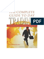 Markus Heitkoetter _ The Complete Guide To Day Trading™ √PDF ( PDFDrive.com ) (1)