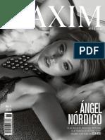 02-16-maximmx.pdf
