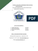 MAKALAH GERONTIK KEL.4 FARAH.doc
