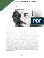 04017025 - ASTARITA - Imperialismo en Lenin, Análisis Crítico