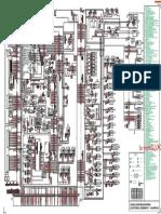 CX350 Tier3.pdf