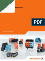 Proteccion contra sobretensiones.pdf