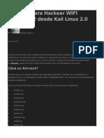 docdownloader.com_metodos-para-hackear-wifi-wpa.pdf