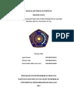 MAKALAH_Sistem_Otot (1).doc