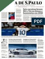 Folha de S. Paulo (16.06.19)