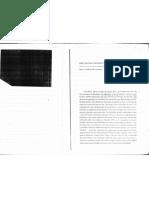 Texto 02 - Loureiro, M. C. Psicologia da educação no Brasil.pdf
