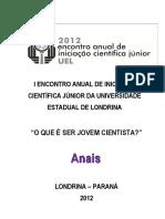 ANAIS_IEAICJR_UEL_2012.pdf