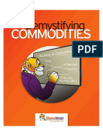 Commodities_Digest.pdf