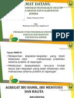 PPT MMD 3 OK