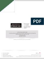 85132008003.pdf