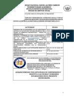 CRONOGRAMA Y REQUISITOS 2019 COMEDOR.pdf