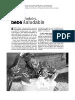 rpn09_11a-S.pdf