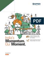 Annual-Report-2016-2017.pdf