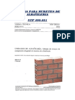 documents.tips_ntp-399621-1pdf.pdf
